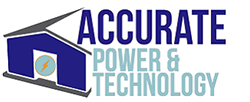 Accurate Power and Technology Coupons & Promo codes